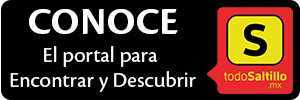 todoSaltillo.mx