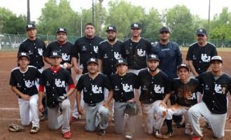 El equipo de la Universidad Carolina busca el bicampeonato en la Liga Sabatina del Recreativo CTM.