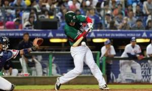 La Selección Mexicana jugará un partido en el Parque Madero contra Sudáfrica el día 1 de Noviembre.