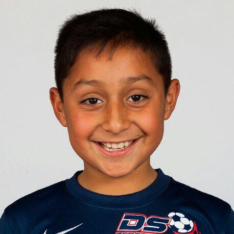 Alan Saucedo