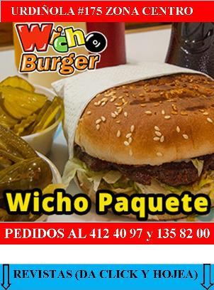 https://www.facebook.com/wichoburgersaltillo/
