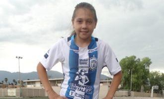 Tuzos  Vana Guadalupe futbol