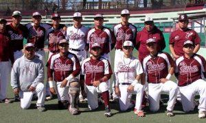 Los Bicampeones Nacionales de los Juegos Intertcenológicos, ahora buscan brillar en el Regional de la Universiada Nacional en Tamaulipas.