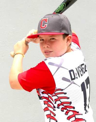 beisbol Diego