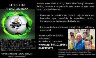 cefor-elite