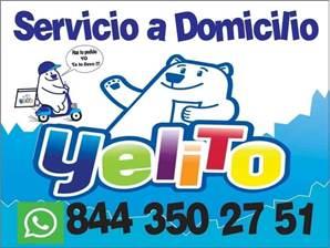 https://www.facebook.com/Yelito-Oceania-Saltillo-104193937965993/