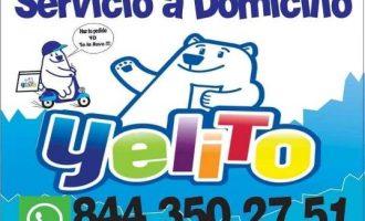 yelito-medianoo