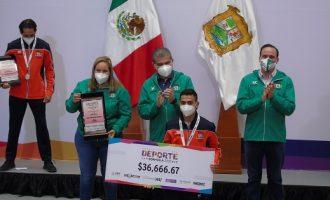 Juan-Joel-pacheco-web-inedec