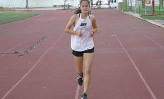 Maria-Fda-web-carreras
