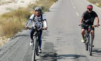 ciclismo-abraham