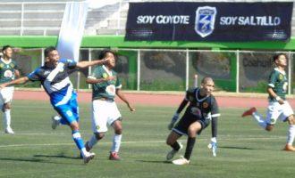 crespo-web-saltillo-soccer