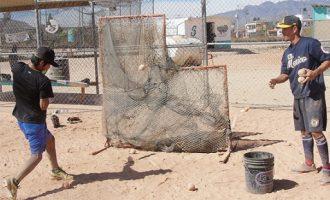 beisbol academia saraperos perez abreu