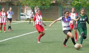 arteaga futbol